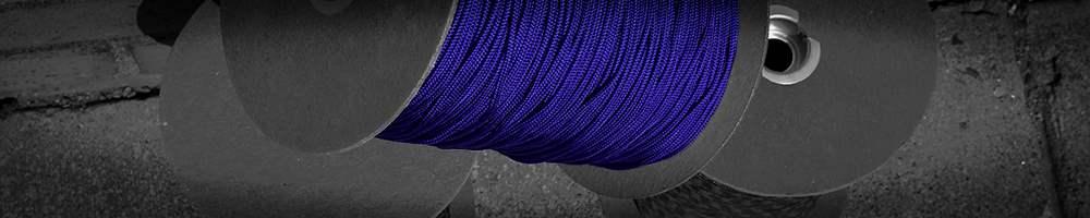 325-blue.jpg