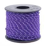 Purple Spec