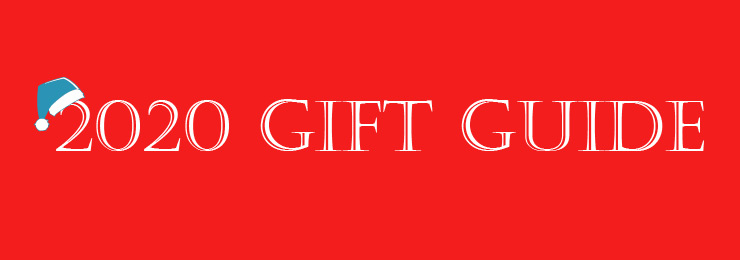 Paracord Gift Guide