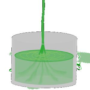 nylon synthesis