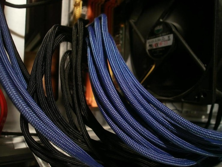cables1