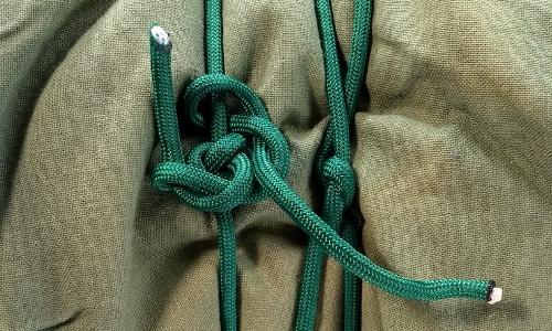 gorian knot