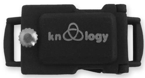 Knottology Guardian Expedition Clasp