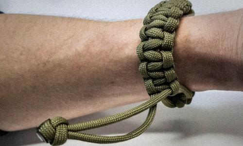 Mad Max Bracelet