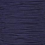 FS Navy Blue