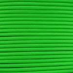 Neon Green Para-Max