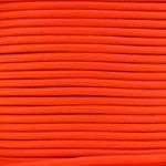 Neon Orange Para-Max
