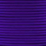 Acid Purple Para-Max