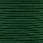 Dark Green Para-Max