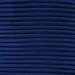 Midnight Blue Para-Max