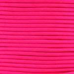 Neon Pink Para-Max