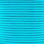 Neon Turquoise Para-Max