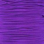 Acid Purple 275 Paracord