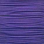 Purple 275 Paracord