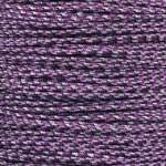 Purple Camo 275 Paracord