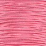 Rose Pink 275 Paracord