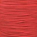 Scarlet Red 275 Paracord