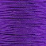 Acid Purple 325 Paracord