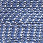 Blue Camo 325 Paracord
