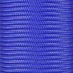 Electric Blue 325 Paracord