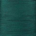 Emerald Green 325 Paracord