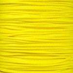 Neon Yellow 325 Paracord