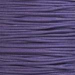 Purple 325 Paracord