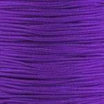 Acid Purple 425 Paracord
