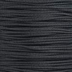 Black 425 Paracord