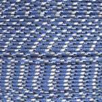 Blue Camo 425 Paracord
