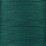 Emerald Green 425 Paracord