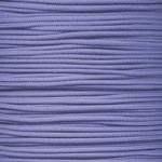 Lavender 425 Paracord