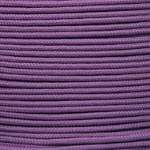 Lilac 425 Paracord
