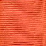 Neon Orange 425 Paracord