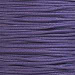 Purple 425 Paracord