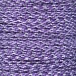 Purple Camo 425 Paracord
