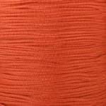 Solar Orange 425 Paracord
