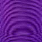 Acid Purple 650 Paracord