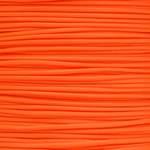 Neon Orange 650 Paracord