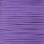 Purple 650 Paracord