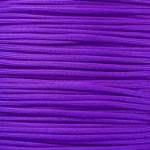 Acid Purple 725 Paracord