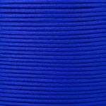 Electric Blue 725 Paracord