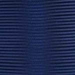 Midnight Blue 725 Paracord