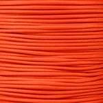 Neon Orange 725 Paracord