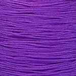 Acid Purple 95 Paracord