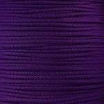 Acid Purple Diamonds 550 Paracord