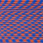 Mets 550 Paracord