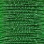 Neon Green Diamond 550 Paracord