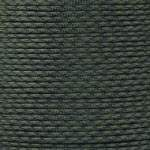 Olive Drab Black Camo 550 Paracord