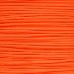 Orange 550 Paracord